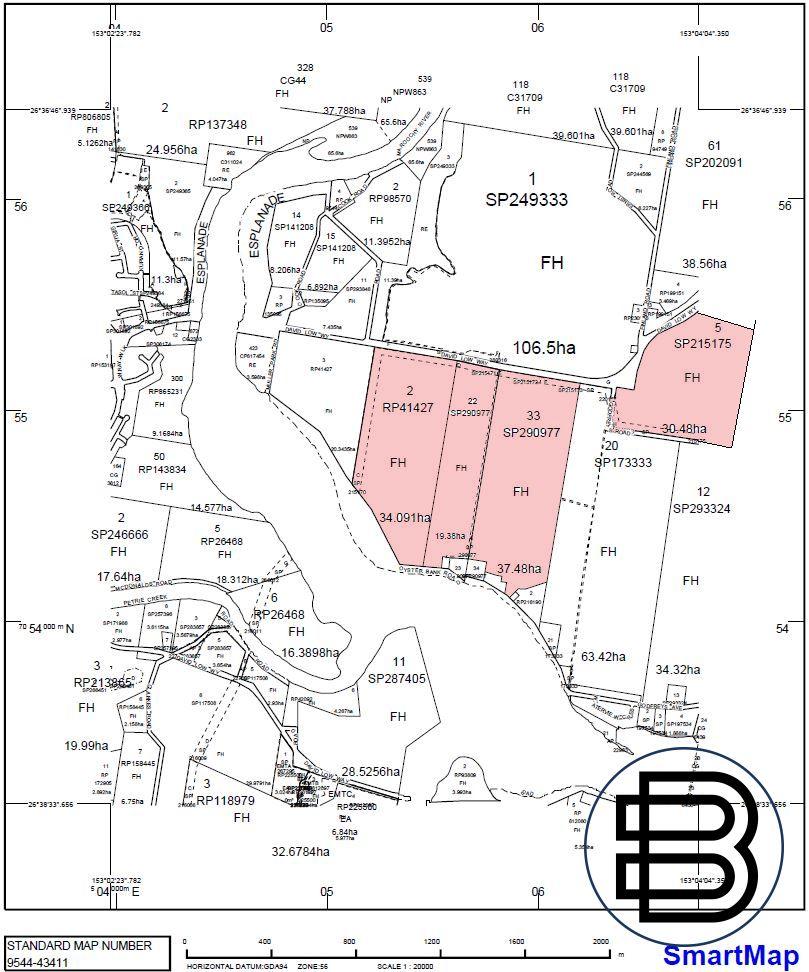 Bli Bli QLD 4560, Image 1