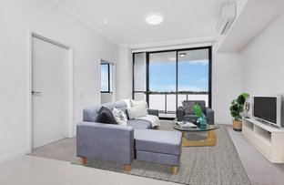 Picture of 715/5 Vermont Crescent, Riverwood NSW 2210