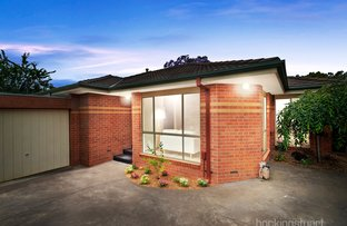 Picture of 3/29 Glen Court, Glen Waverley VIC 3150