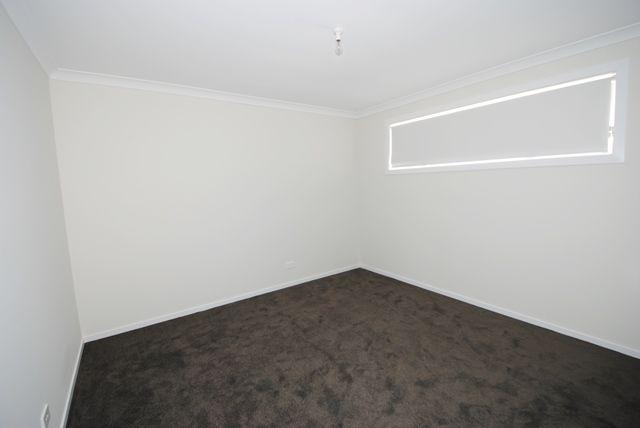 32 Beam Street, Vincentia NSW 2540, Image 1