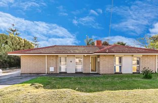 Picture of 3 Tunder Street, Wanneroo WA 6065