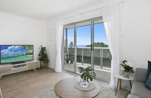 Picture of 4/2 Graylind Close, Collaroy NSW 2097