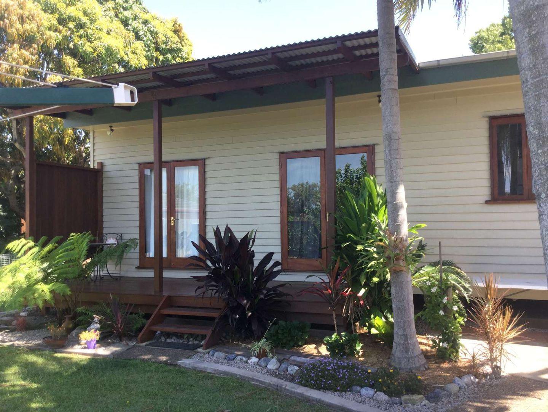 2/1365 Anzac Avenue, Kallangur QLD 4503, Image 0