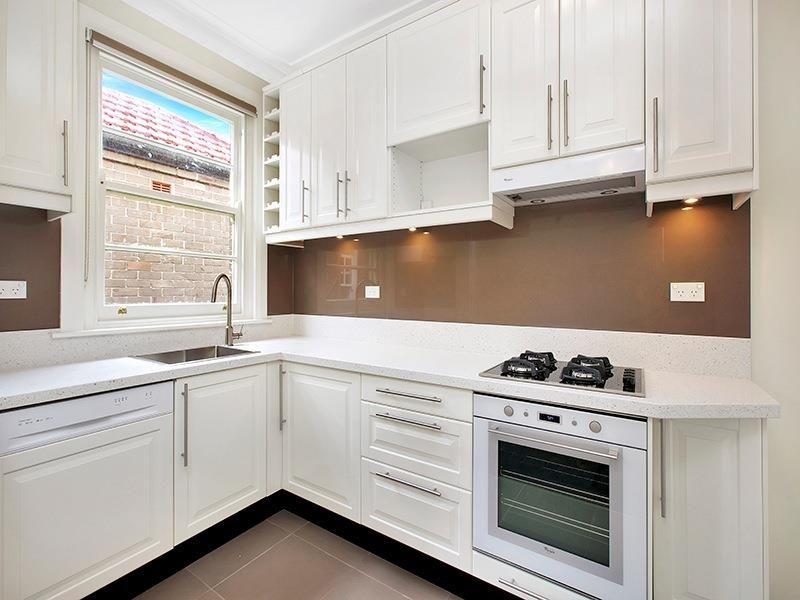 2/37 Queen Street, Woollahra NSW 2025, Image 0