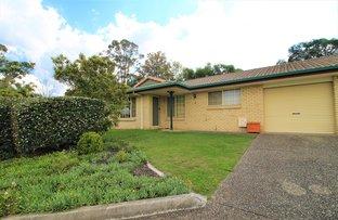 3/112B Robertson Road, Eastern Heights QLD 4305