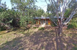 Picture of 8 Michael Avenue, San Isidore NSW 2650