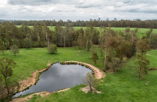 Picture of 499 Rocks Road, Pie Creek QLD 4570