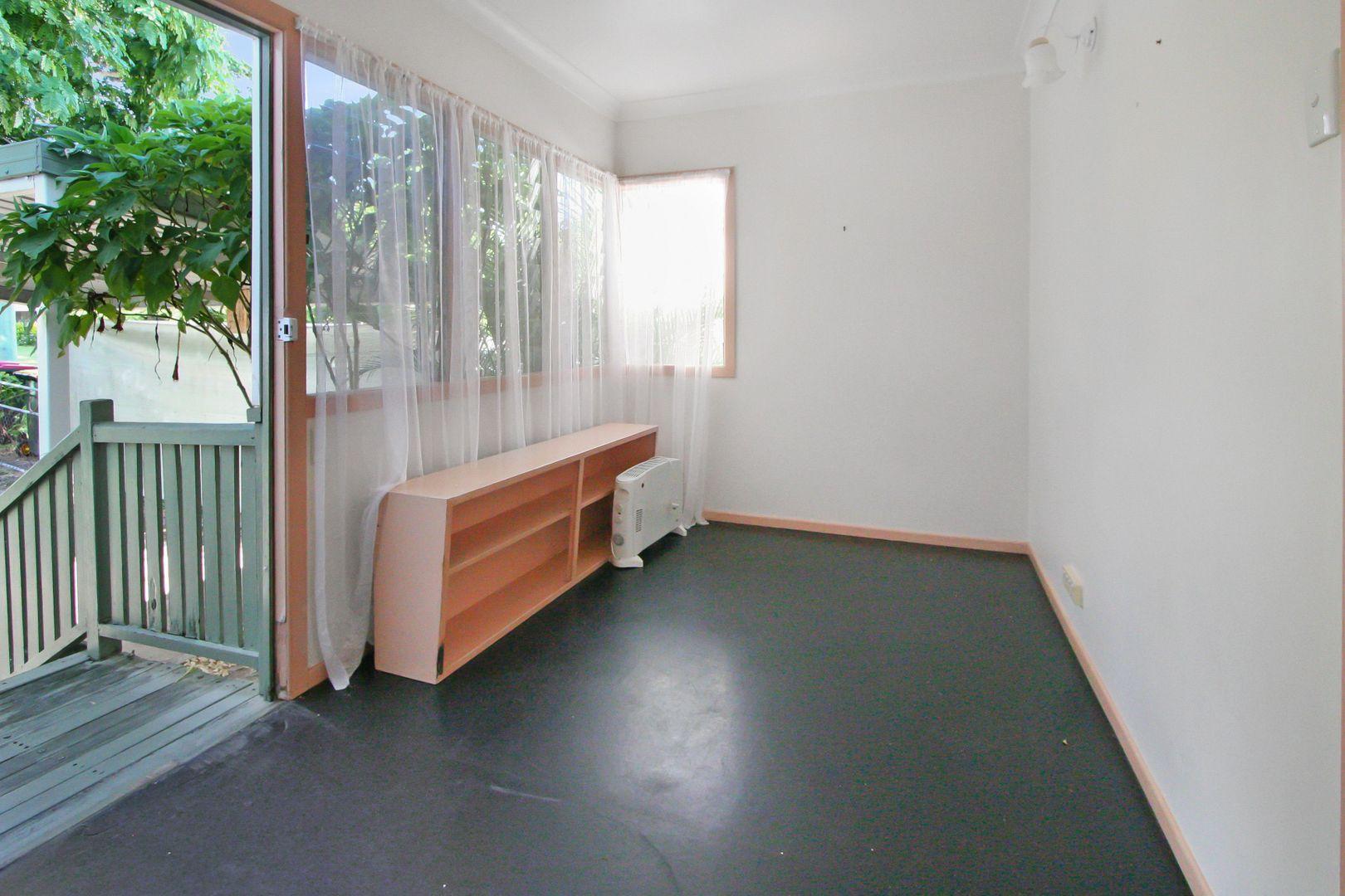 14 Arakurta Street, Lota QLD 4179, Image 1