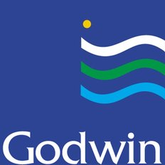 Godwin Witten & Associates