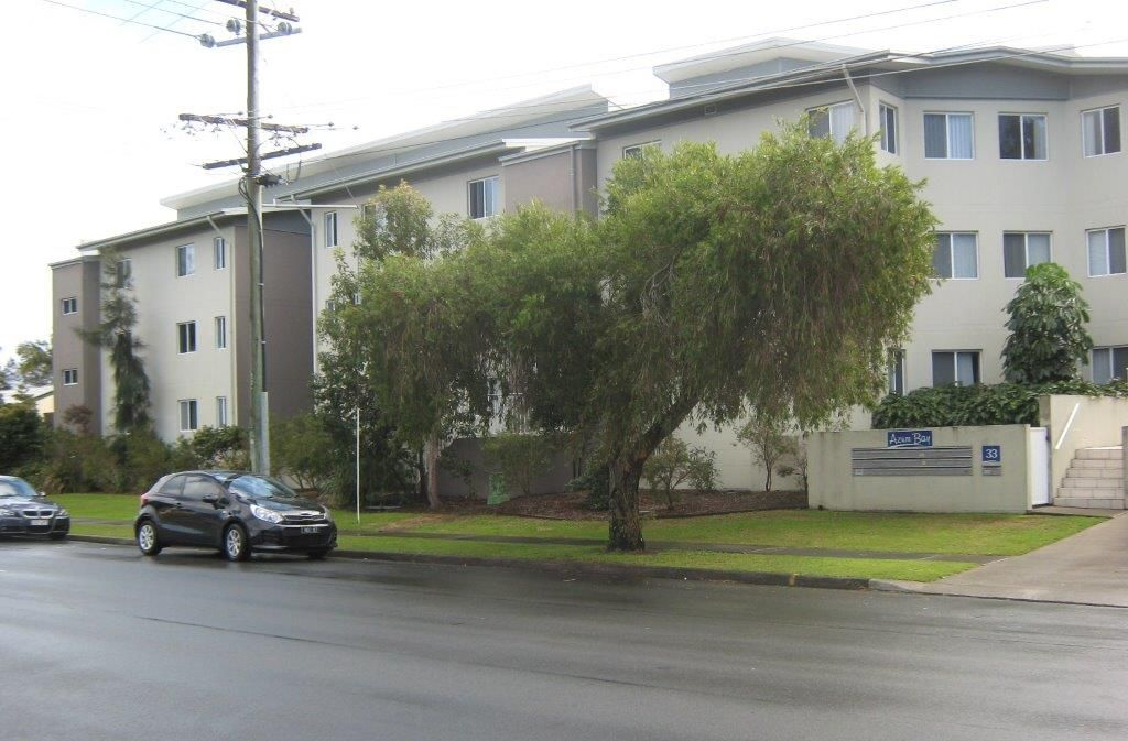 17/31-33  Lloyd Street, Tweed Heads South NSW 2486, Image 0