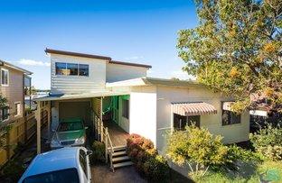 Picture of 16 Goolara Avenue, Dalmeny NSW 2546