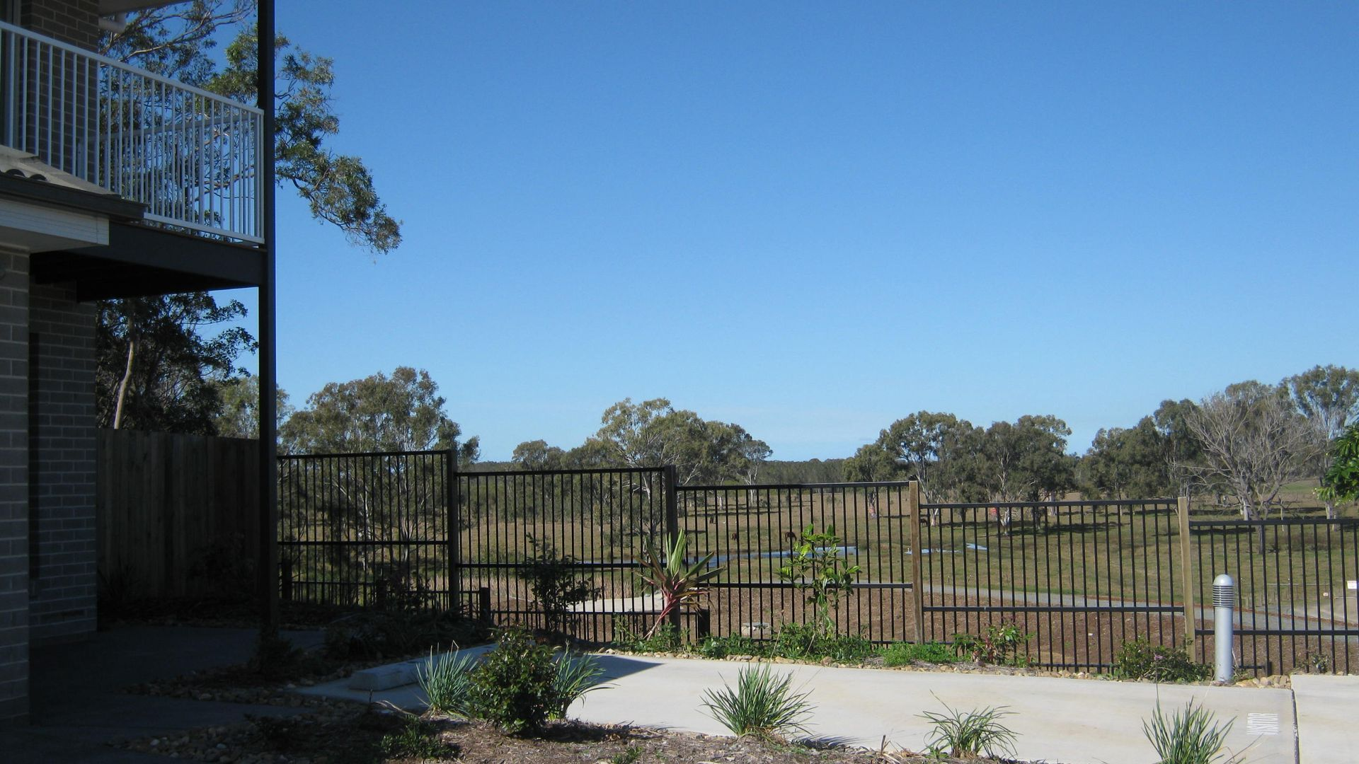 4/1 Santa Ana Lane, Griffin QLD 4503, Image 1