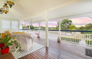 Picture of 46 Pine Street, North Ipswich QLD 4305