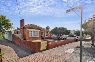 Picture of 9 Edison Street, Glenelg North SA 5045