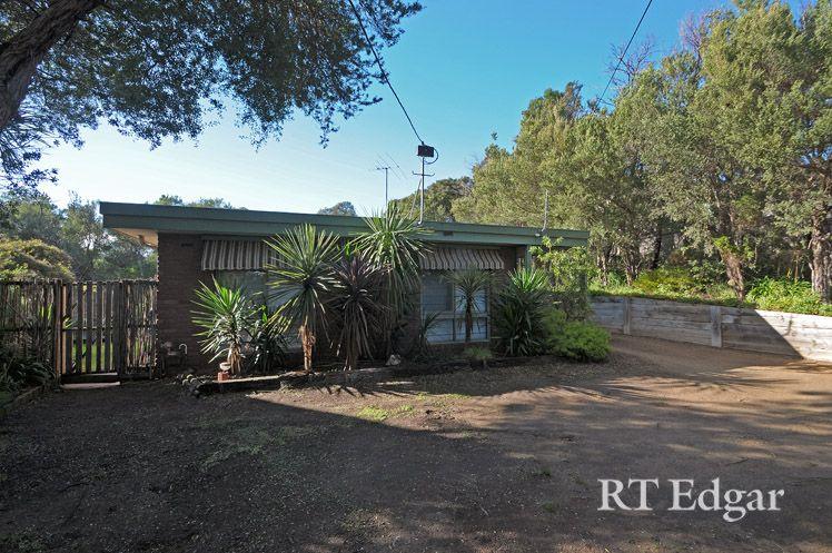 11 Sunshine Grove, Rye VIC 3941, Image 0