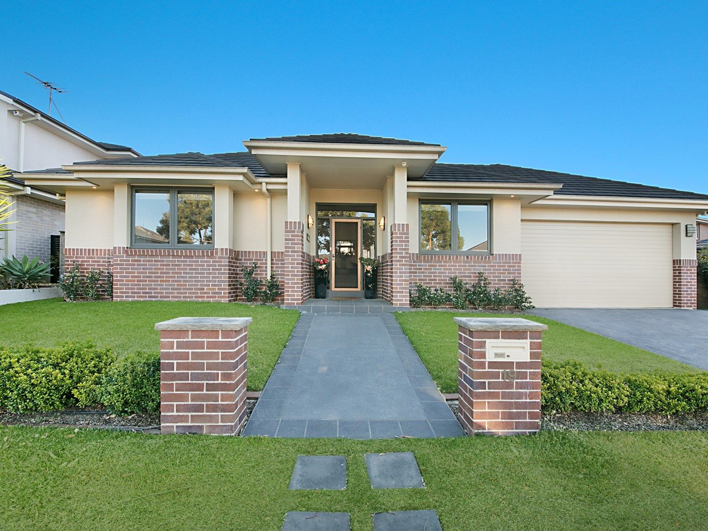 19 Copper Street, The Ponds NSW 2769, Image 0
