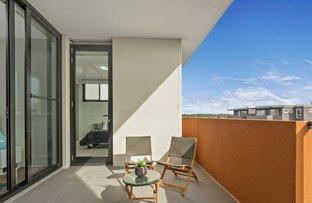 Picture of 705/20 Smallwood Avenue, Homebush NSW 2140
