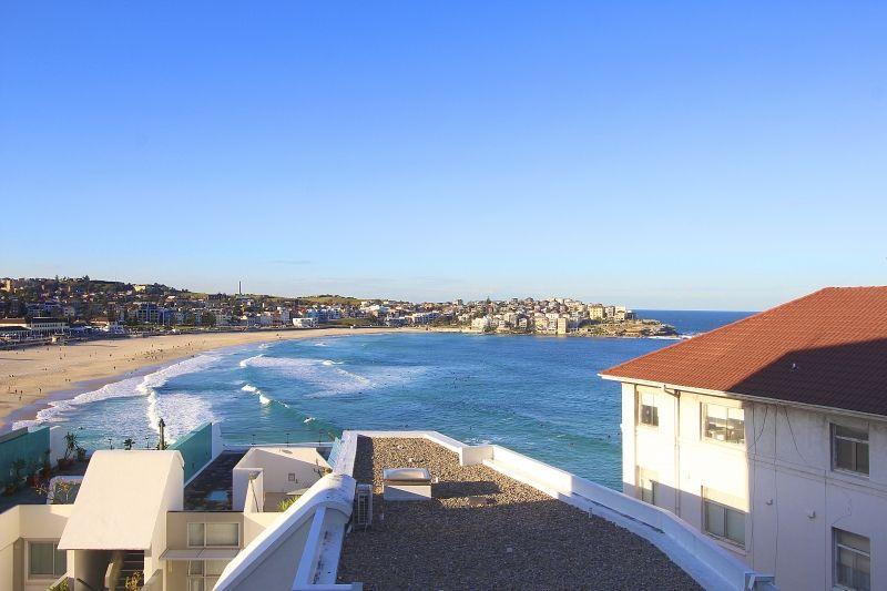 30/5 Campbell Parade, Bondi Beach NSW 2026, Image 2