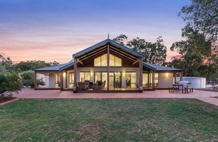 Picture of 2485 Hidden Valley Road, Parkerville WA 6081