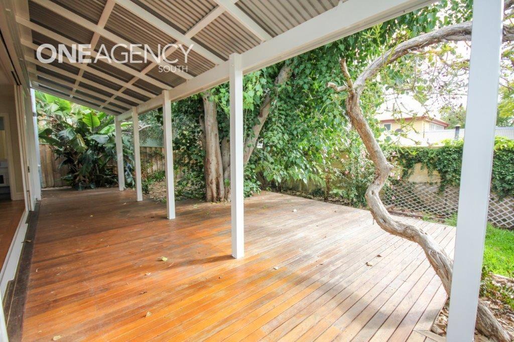 23 Hulbert Street, South Fremantle WA 6162, Image 21
