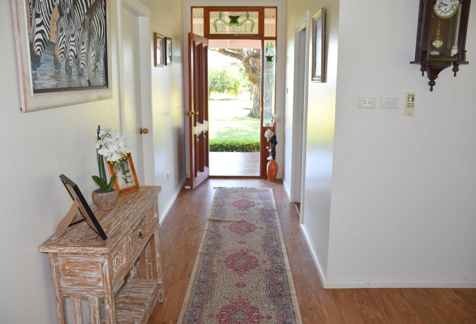 68 Bundaloey Road, Moree NSW 2400, Image 2