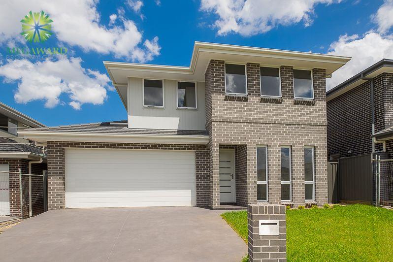 Lot 1/23-28 Gordon Rd, Schofields NSW 2762, Image 0