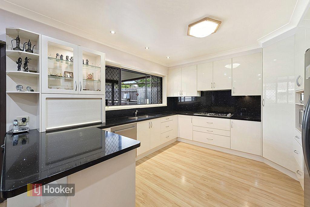 73 Oramzi Road, Girraween NSW 2145, Image 2