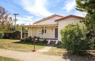 138 Barber Street, Gunnedah NSW 2380
