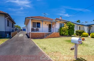 Picture of 88 Wallsend Street, Collie WA 6225