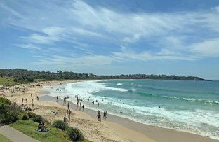 Picture of 30 Linden Way, Mollymook Beach NSW 2539