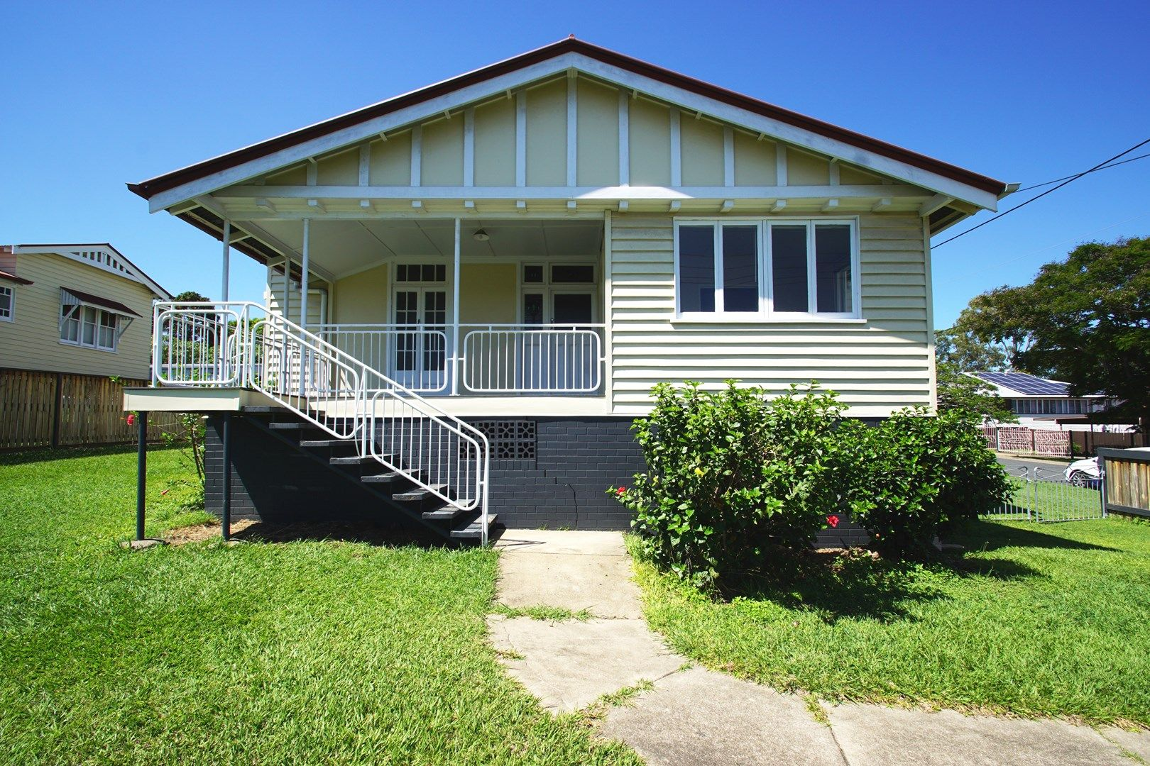 71 Brisbane Road, Newtown QLD 4305, Image 0