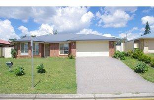 60 Highview Avenue, Gatton QLD 4343