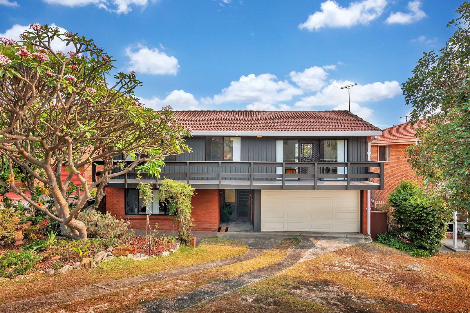 20 Eucla Crescent, Malabar NSW 2036, Image 0