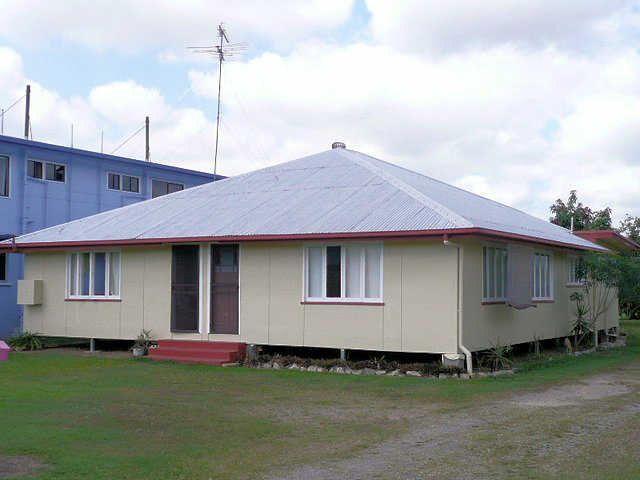 7 McIlwraith Street, Ingham QLD 4850, Image 0