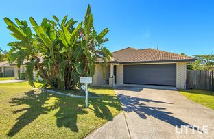 Picture of 7 Electra Street, Marsden QLD 4132