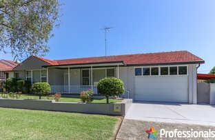 Picture of 2 Rodney Crescent, Beverly Hills NSW 2209
