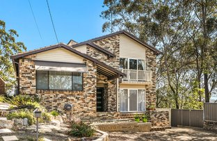 Picture of 5 Timbarra Place, Sutherland NSW 2232