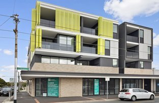 Picture of 203/2A Royal Avenue, Caulfield South VIC 3162