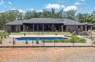 25 Timber Ridge Court, Vale View QLD 4352