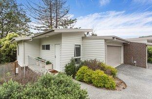 Picture of 16/41 Banksia Drive, Kiama NSW 2533
