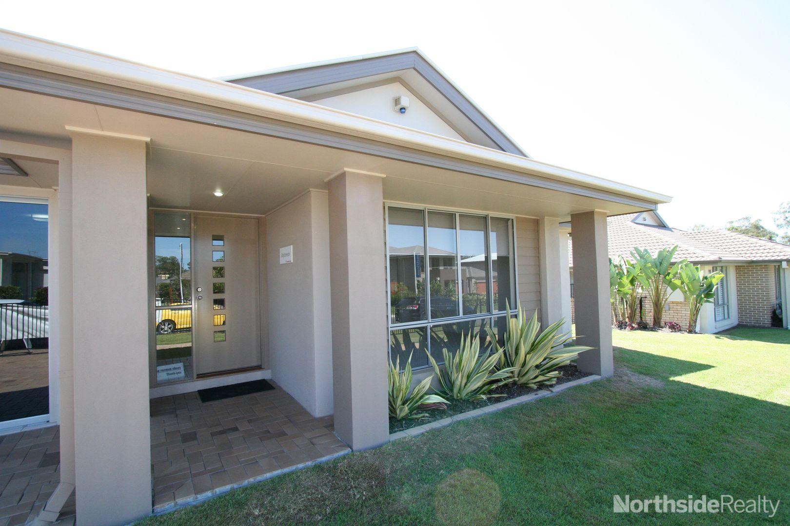 3 Kipfler Lane, Warner QLD 4500, Image 0