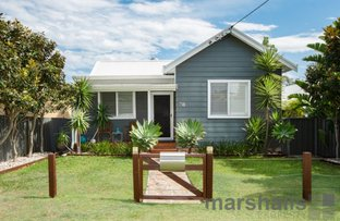 Picture of 38 Brown Street, Redhead NSW 2290