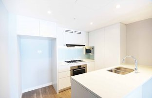 Picture of 3 Foreshore, Wentworth Point NSW 2127