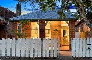 437 Balmain Road, Lilyfield NSW 2040