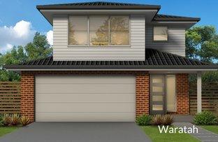 Lot 30 No.57 Nearra Street, Deagon QLD 4017