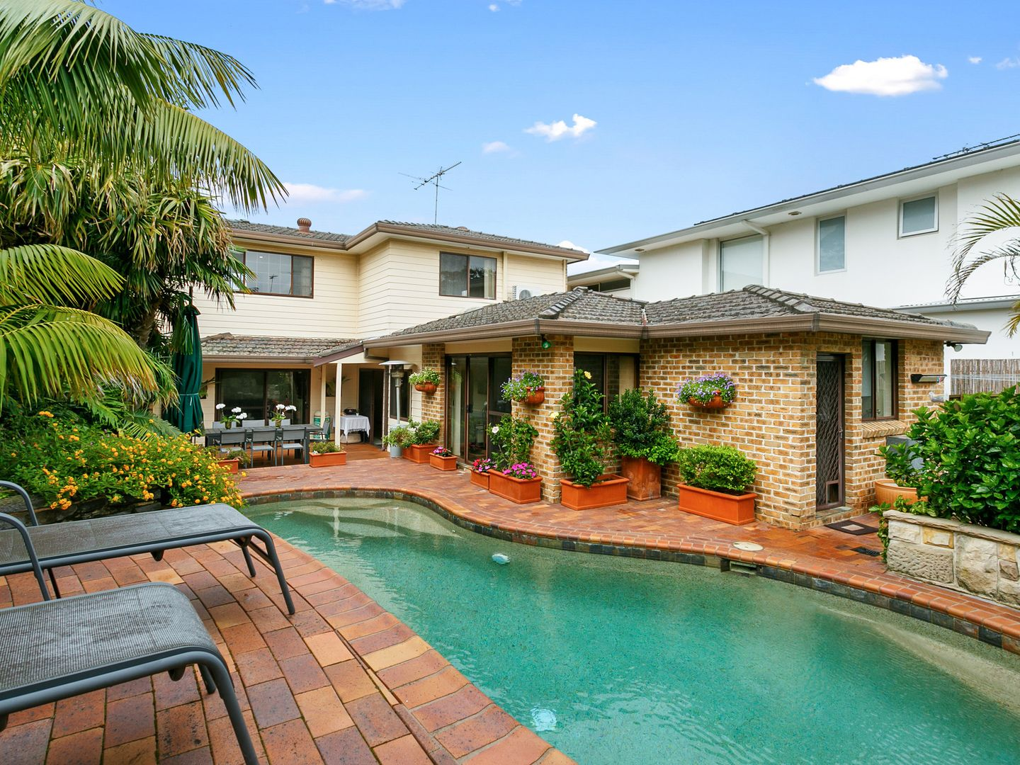 63 Turriell Point Road, Port Hacking NSW 2229, Image 0
