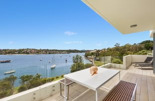 Picture of 1 Marine Drive, Chiswick NSW 2046
