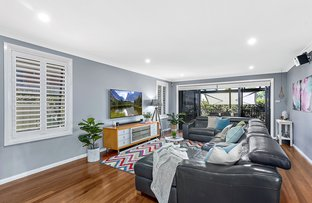 Picture of 2/27 Kembla Street, Balgownie NSW 2519