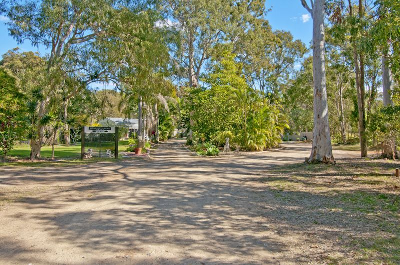1829 Mount Cotton Road, Cornubia QLD 4130, Image 2