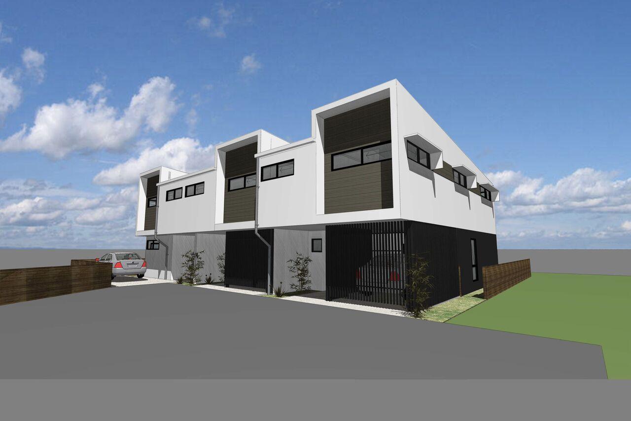 6 Naple Street, Bracken Ridge QLD 4017, Image 2
